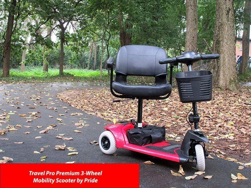 Travel-Pro-Premium-3-Wheel-Mobility-Scooter-by-Pride