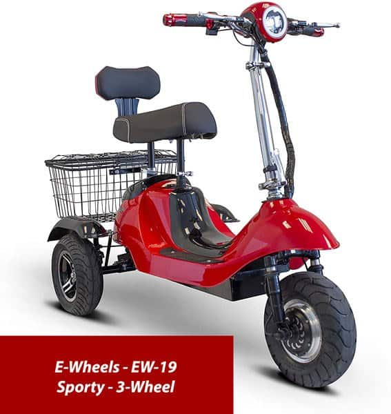 E-Wheels-EW-19-Sporty-3