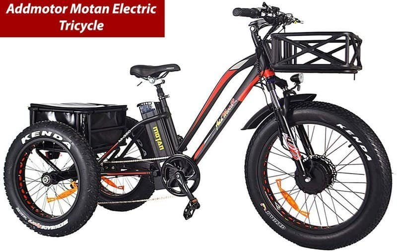 Addmotor-Motan-Electric-Tricycle
