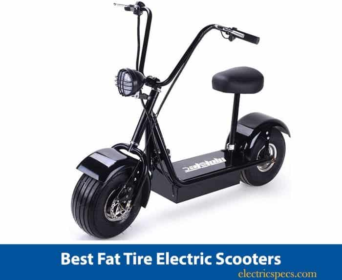 SAY YEAH Electric Bike Brushless Hub Motor Scooter